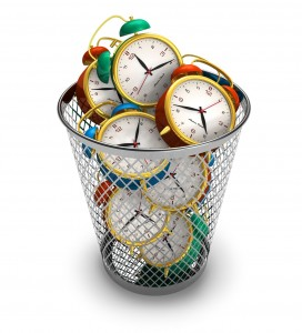 Time, Copyright: scanrail / 123RF Stock Photo
