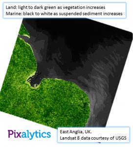 Pixalytics-show preview image