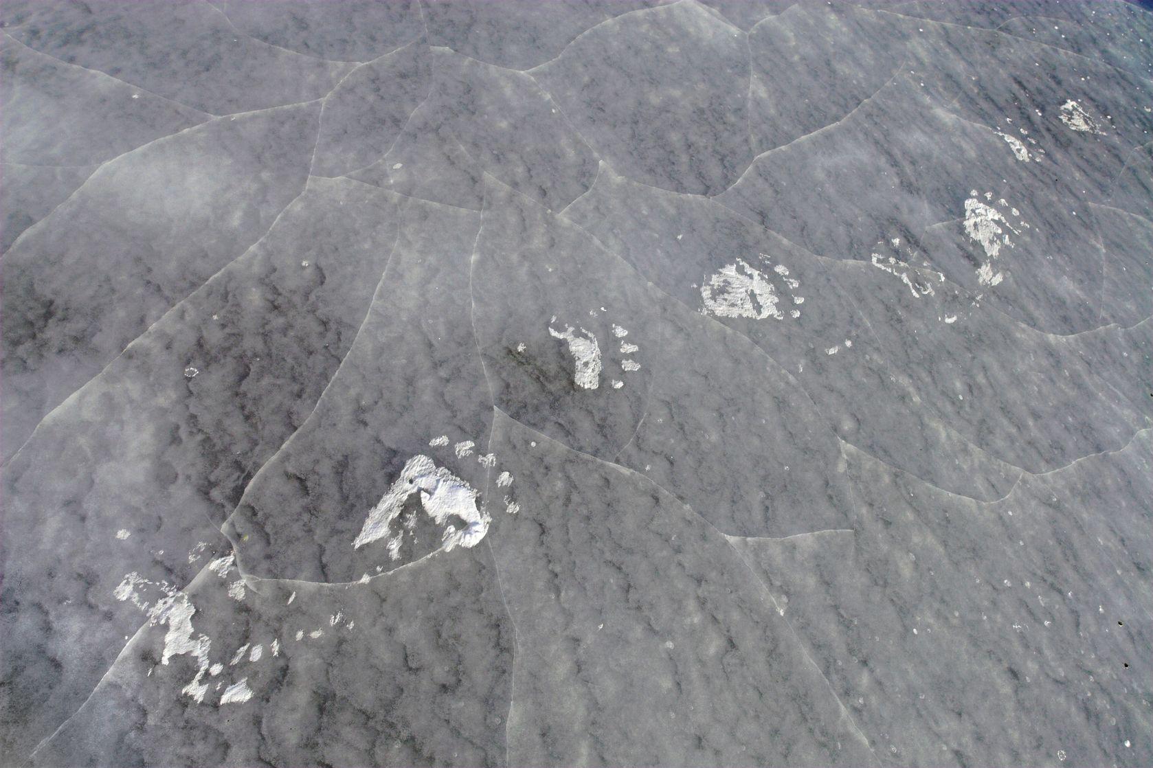 image mosaic in remote sensing practical report pdf