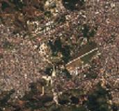 Image courtesy of Copernicus/ESA.